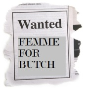 wanted-sign