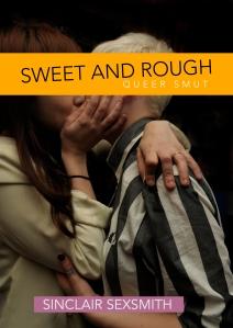 sweetandrough-big